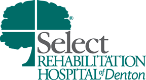 Select Rehab Denton