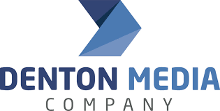 Denton Media Company